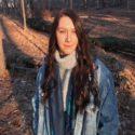 Heather Haase
